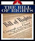 The Bill of Rights by Marcia Amidon Lusted (Hardback, 2016)
