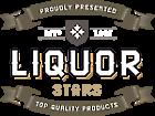 liquorstars