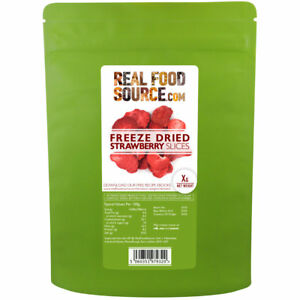 RealFoodSource-Freeze-Dried-Strawberry-Slices-100g