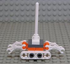 LEGO Star Wars - Treadwell Droid aus Set 10144 Sandcrawler / sw146 NEUWARE (L11)