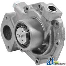 RE505981 Water Pump for John Deere Tractor 5083E 5083EN 5093E 5093EN 5101E 850J+