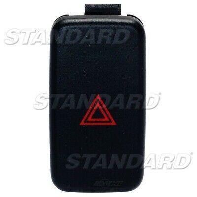 Standard Motor Products HZS194 Hazard Warning Switch