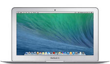 "MacBook Air 11"" i5 1,4 Ghz 4 Go RAM 128 Go SSD (2014) Grade A - Tres Bon Etat"