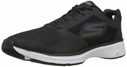 Skechers 54142 Performance Mens Go Sport-Power Walking shoes- Choose SZ color.