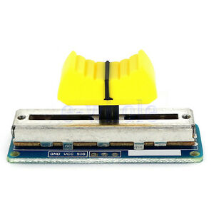 Yellow-Slide-Potentiometer-Sensor-Module-Volume-Control-for-Arduino-TW