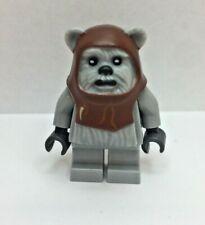 LEGO Star Wars 2 Segel 86297 The Battle of Endor aus dem Set 8038 *S005*