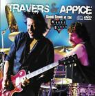 Boom Boom At The House Of Blues von Travers & Appice (2012)
