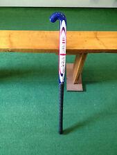 Field Hockey Sticks by Penn Monto