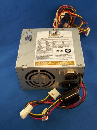 NSP3-150-D2X 153-Watt Power Supply