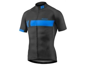 Giant Race Day Short Sleeve Jersey XL