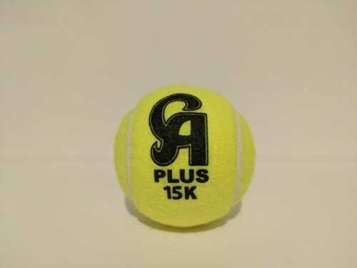 CA Plus 15k Balls