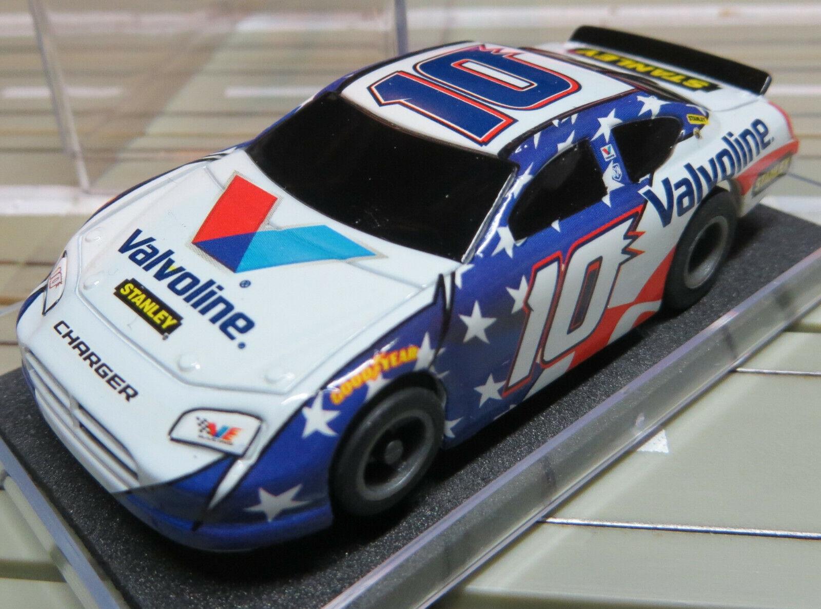 Für H0 Slotcar Racing Modellbahn ---  Nascar mit Life Life Life Like Motor in Box  | Shop  6cbe41
