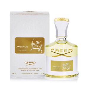 Creed-Aventus-for-Her-Eau-de-Parfum-75-ml-NEW-2-5-Oz-ORIGINAL-for-women