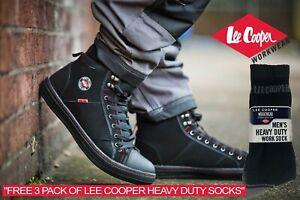 Lee Cooper LC0022 Baseball Lightwieht