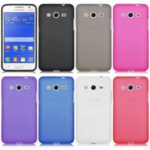 97661129a51 carcasa para celular samsung core 2