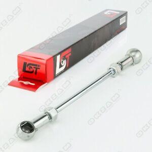 Modifie-Gear-Selecteur-Liaison-Metal-Canne-pour-Opel-Opel-Combo-Mk-II-2-Neuf
