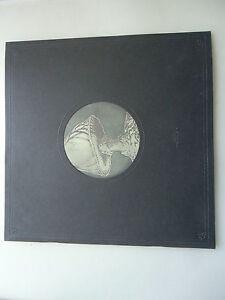 Duane-Allman-Brothers-1989-nur-Heft-keine-CD-keine-Schallplatte