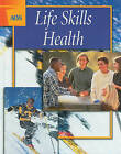Life Skills Health by Ags Classic Short Stories (Hardback, 2006)