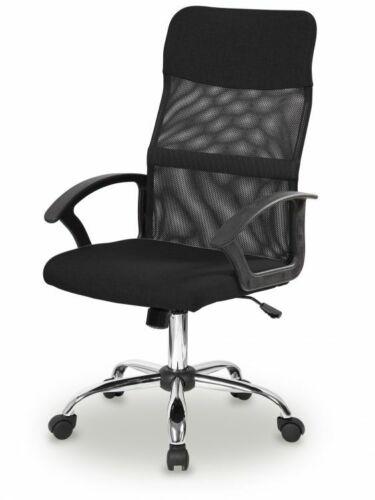 Drehstuhl Bürostuhl ModernHome Bürosessel Chefsessel Schreibtischstuhl Netzbezug