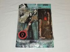 NEW MARILYN MANSON DISPOSABLE TEENS ACTION FIGURE IN PACKAGE
