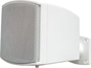 Vivolink-VLSP202WT-2-5-Full-range-background-Speaker-set-8-Ohm-25W-2-5-W-E