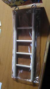Escalera-de-madera-periquitos-agapornis-ninfas-loros-hamster-20-cms-juguete
