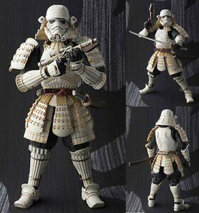 Star-Wars-Imperial-Stormtrooper-Army-of-Feudal-Japan-Footsoldiers-Action-Figure