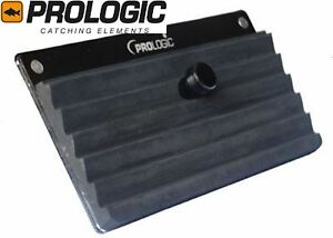 ProLogic-magnetico-Rig-Holder-25x15cm