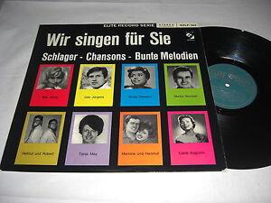 0834-Wir-singen-fuer-Sie-Schlager-Chansons-Bunte-Melodien