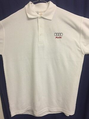 Nissan Logo Uneek Polo Shirt Present Gift idea