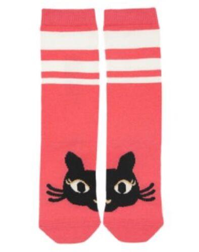 Gymboree Girls Socks 5 6 7 yrs Knee Hi New Various Lines Fits Shoe Size 11 12 13
