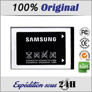 Batterie-origine-Samsung-GT-B2100-Solid-extreme-C3300-A412-E1110-AB553446BU