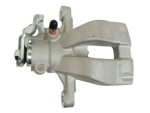 FITS FIAT BRAVO MULTIPLA STILO CHRYSLER LANCIA BRAKE CALIPER REAR RIGHT