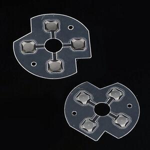 2pcs-ABXY-Key-Button-Metal-Patch-Button-Metal-Button-for-Xbox-One-Controller