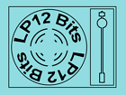 lp12bits
