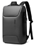 miniature 15 - BANGE(BG7216)Anti Thief Backpack Fits for 15.6 inch Laptop  Multifunctional