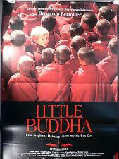 Little Buddha - Filmposter A1 84x60cm gefaltet (g)