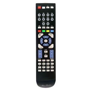 Neuf RM-Series de Rechange Télécommande TV Contrôle Pour Sony
