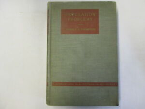 Acceptable-Population-Problems-Thompson-Warren-S-1942-01-01-Endpapers-mark