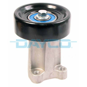 NULINE-LOWER-PULLEY-MOUNT-FOR-HOLDEN-CAPRICE-COMMODORE-STATESMAN-1994-V6-12V-3-8