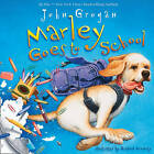 Marley Goes To School by Richard Cowdrey, John Grogan (Paperback, 2009)