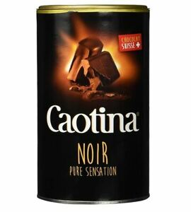 Caotina-Noir-500-g-Chocolat-Cocoa-Powder-from-Switzerland