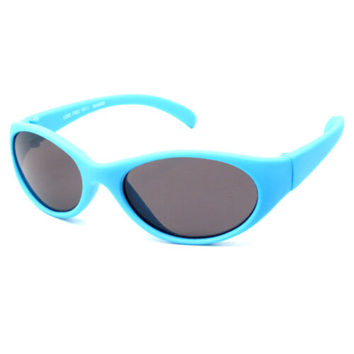 Baby Infant Sunglasses Here Adorable and Safe Made of Rubber Not Plastic
