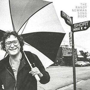 Randy-Newman-The-Randy-Newman-Songbook-NEW-4-VINYL-LP