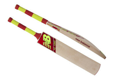 English Willow Cricket Bat New Balance TC 650 2019//2020 model