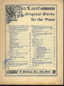 Franz-Liszt-Etude-de-Concert-en-F-Mineur
