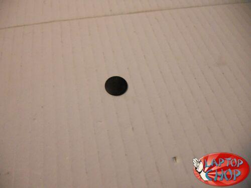 1x Single Dell Inspiron 14z-5423 Rubber foot feet