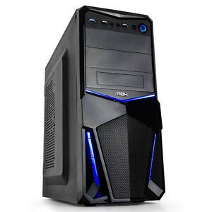 ORDENADOR-PC-NUEVO-INTEL-CORE-I5-7400-Up-14GHz-VGA-GTX-1050-2GB-GDDR5-600W