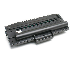 2x-original-Ricoh-Type-1275-Ricoh-412641-Aficio-FX16-Fax-1130L-22-neu-D