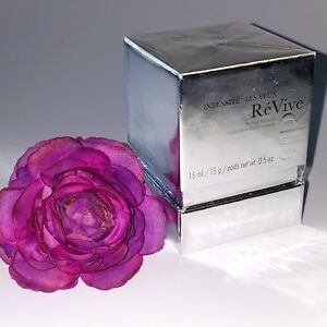 REVIVE-INTENSITE-LES-YEUX-FIRMING-EYE-CREAM-FULL-SIZE-5-OZ-SEALED-AUTHENTIC